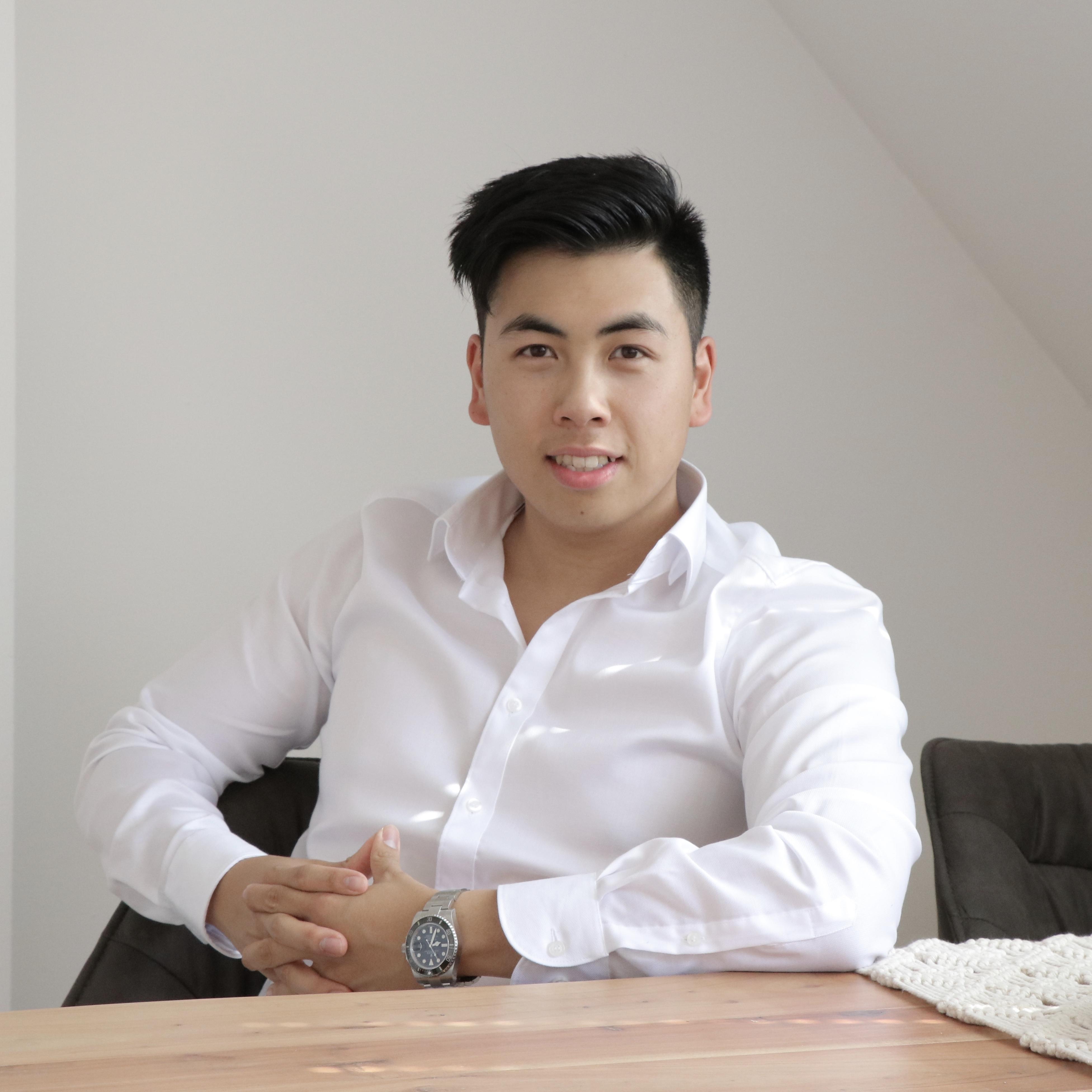 Nam Phung